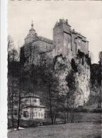 BR19839 Chateau De Modave    2  Scans - Modave