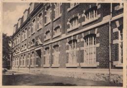 BR19689 Institut Des Relligieuses De La Visitation De Celles Celles    2  Scans - Celles
