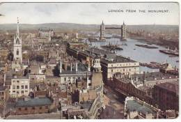 1305. Great Britain, 1949, Postcard