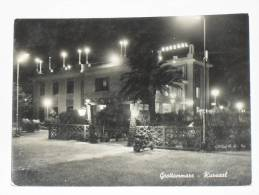 ASCOLI PICENO - Grottammare - Kursaal - Ascoli Piceno
