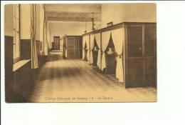 Chimay Collège Dortoir - Chimay
