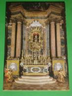 Cappella Di S.PETRONIO Vescovo  BOLOGNA Basilica - Santino - Images Religieuses