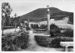 88   Le  Col     Du  DONON - Other Municipalities