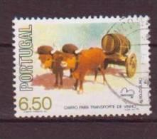 PORTUGAL - 1979 - Y&T N° 1435 -  Oblitéré - Portugal