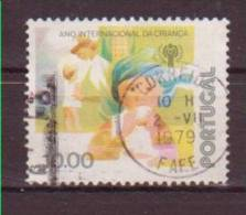 PORTUGAL - 1979 - Y&T N° 1425 -  Oblitéré - Portugal
