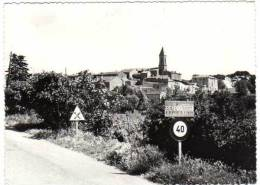 Pennautier - France