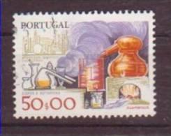 PORTUGAL - 1980 - Y&T N° 1457 -  Oblitéré - Portugal