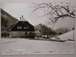Lassing - Autriche