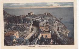 Italy Taormina Casa Duca Di Bronte - Italy
