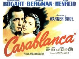 Calendar Pocket 2013 - Cinema Cartel (collection Of 16 Differents) - Big : 2001-...