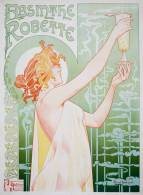 Calendar Pocket 2013 - Vintage Posters (collection Of 16 Differents) - Tamaño Grande : 2001-...