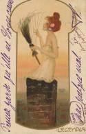 Kirchner     Legendes 3 Ramoneur Chimney Sweeper - Kirchner, Raphael