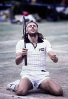 Calendar Pocket 1978 - Calendario De Bolsillo Sports (collection 16 Differents) - Tamaño Pequeño : 1971-80