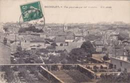 93 -Bagnolet - 1910 - Bagnolet