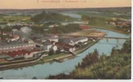 CHARLEVILLE ( Panorama ) - Charleville