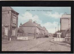 Hem - Vue Sur Hempompont - Andere Gemeenten