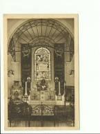 Roisin Lez Quiévrain Sanctuaire St Ghislain - Quiévrain