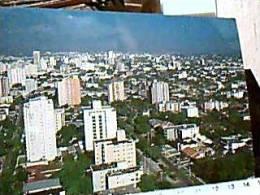 COLOMBIA BARRANQUILLLA VB19894 EB10287 - Colombia