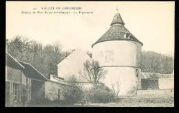78 MAGNY LES HAMEAUX / Le Pigeonnier, Abbaye De Port Royal Des Champs / - Magny-les-Hameaux