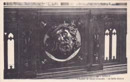 21481  Auray - Eglise Saint Goustan La Table Sainte -84 Artaud