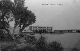 Bizerte : Caserne Du Génie - Tunesië