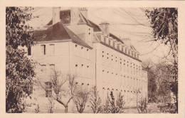 21510 Grand Seminaire Vannes Facade Est -Toutre Et Petitin -