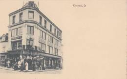 EVREUX/27/Bazar De L'Eure/réf:C0329 - Evreux