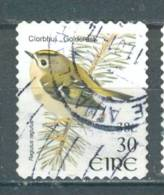 Ireland, Yvert No 1359 + - 1949-... Repubblica D'Irlanda