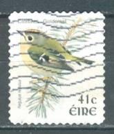 Ireland, Yvert No 1437 + - 1949-... Repubblica D'Irlanda
