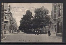 Surinamestraat 1928 SCARCE !!!! Archipel (A69) - Den Haag ('s-Gravenhage)