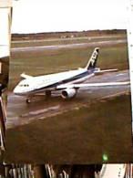 ANA / ALL NIPPON AIRWAYS A 320 AIRLINE AVION  AEREO AIRBUS N1990 EB10361 - 1946-....: Moderne