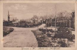 Gronau - Gronau