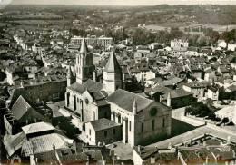 r�f : S-12- 420  : Saint Junien