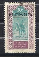 HT-VOLTA N� 26  OBL   TTB