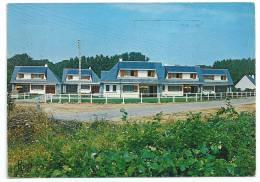 Cpsm: 44 QUIMIAC PLAGE (c. Guérande) Lotissement Des Lagerstroemias 1975 N° 1572 - Autres Communes