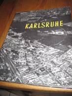 KARLRUHE - Guides Touristiques