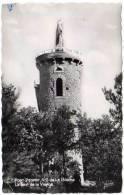 Pont Saint Esprit, N.D. De La Blache, La Tour De La Vierge - Pont-Saint-Esprit