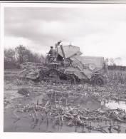 """¤¤  -  Présentation D´une Machine Agricole De La Maison """" BRAUD """" De Saint-Mars-la-Jaille (44)  -  Tracteur - Tracteurs"""