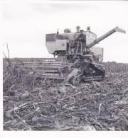 """¤¤  -  Présentation D´une Machine Agricole """" A 105 """"  De La Maison """" BRAUD """" De Saint-Mars-la-Jaille (44)  -  Tracteur - Tracteurs"""