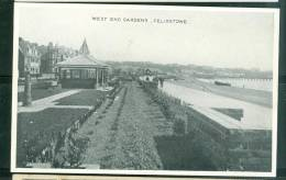 West End Gardens , Felixstowe - Ul108 - Non Classés