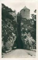 25 - BESANCON - Porte Taillée (LL. 121) - Besancon