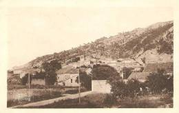 ROBION Entree Du Village - Robion