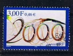 Frankreich 1999, Michel # 3431 O - Frankreich