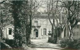 13 - AIX-en-PROVENCE - La Baume - Sainte Marie - Aix En Provence