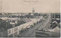 .SAINTE SAVINE ( Vue Generale ) - Other Municipalities