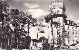 21522 Larmor Baden - établissement St Joseph - La Tour - Ile Berder - éditeur Gaby N°2