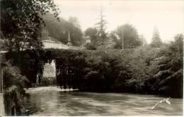 Francia--Betharram-- Le Pont Chevelu- - Lestelle-Bétharram