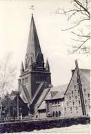 Beringen St.-Theodarduskerk - Beringen