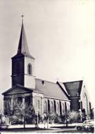 Elen Kerk St.Pieter - Dilsen-Stokkem