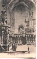 L75.581 - St Bertrand De Comminges - Le Chapitre De La Cathédrale -  Labouche N°20 - Saint Bertrand De Comminges